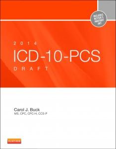 2014 ICD-10-PCS